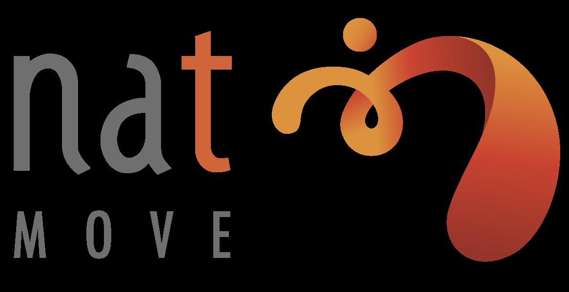 NatMove GmbH