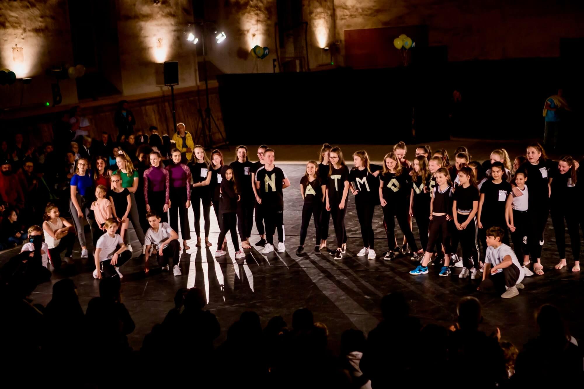 Natmove | Christoph Gurtner | stagetime.ch