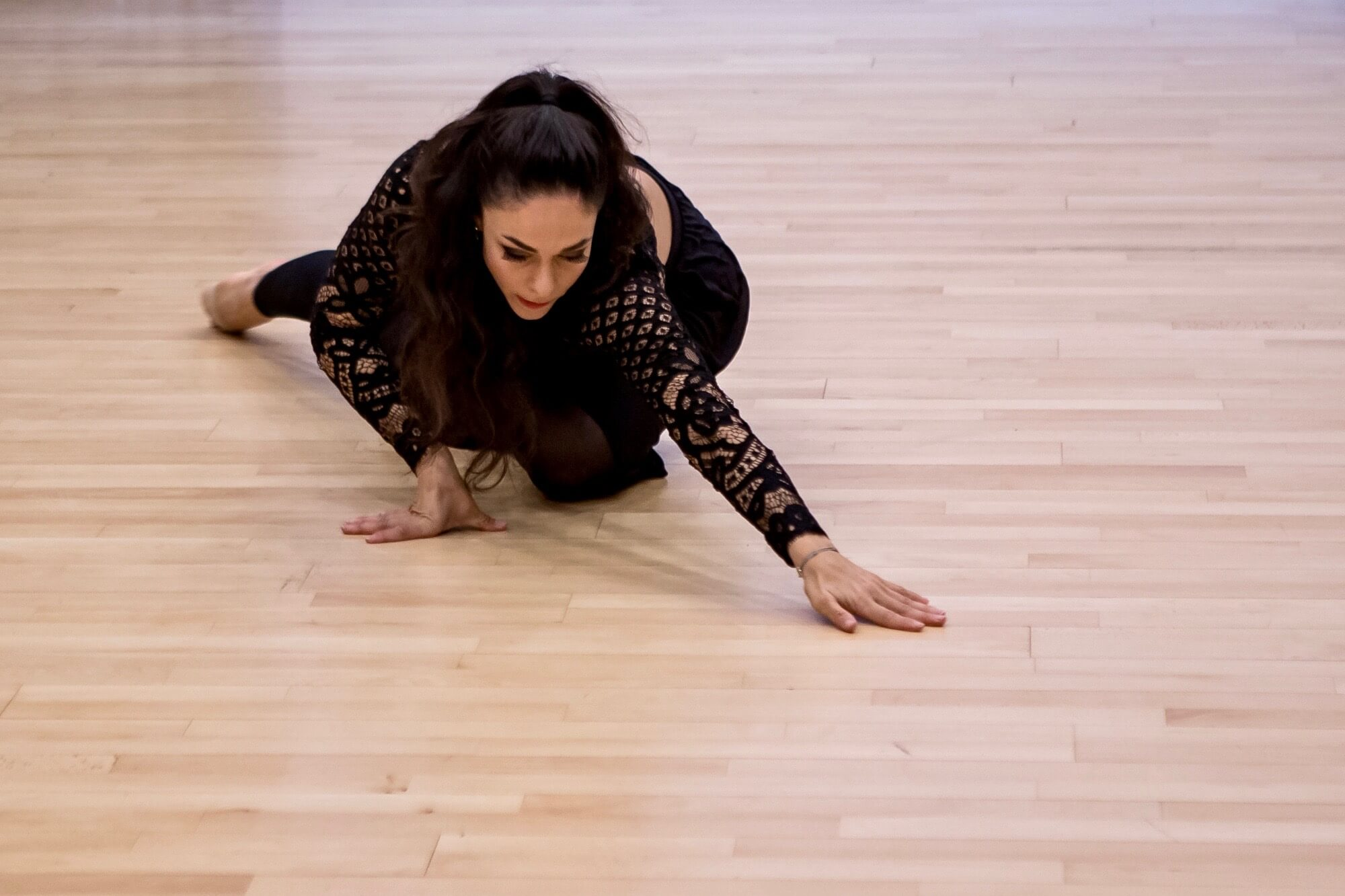 Natmove|School Dance Award|Hauptprobe 1
