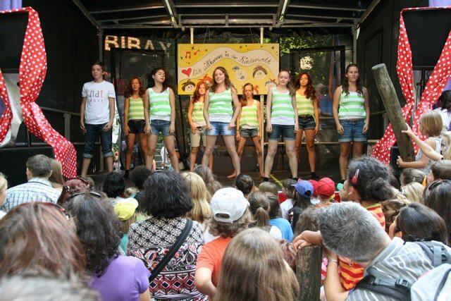 2012_StadtfestBaden