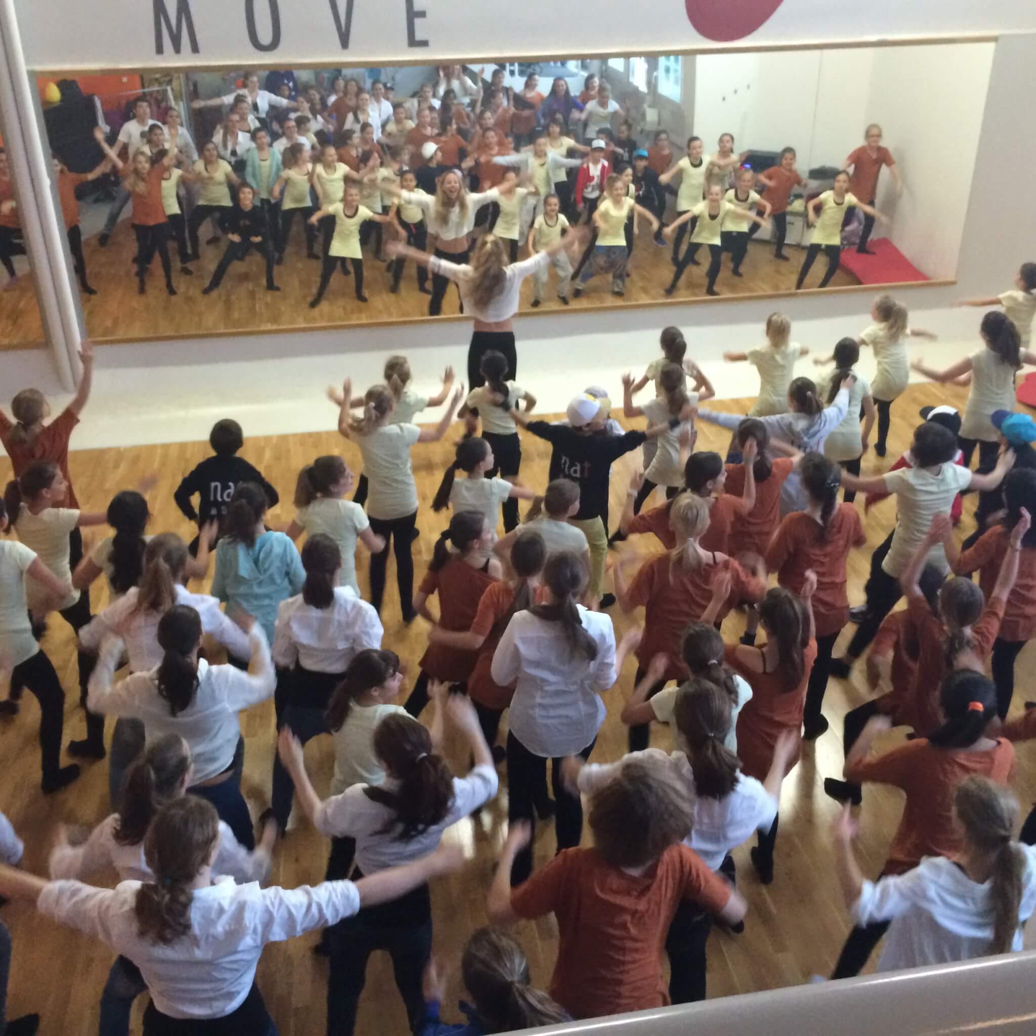 2014_Badener Tanzfest (1)