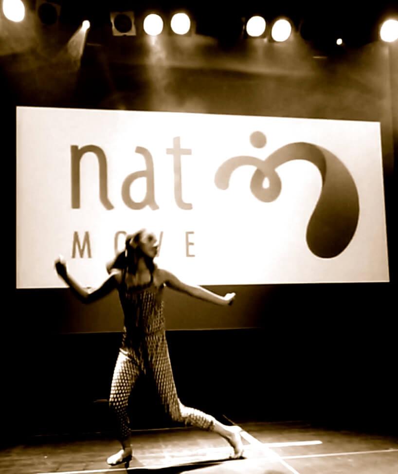 2015_NatMove Show (5)