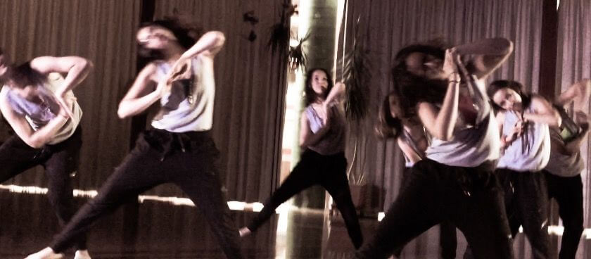 2015_Show Teenager Schulfest Cassandra (37)