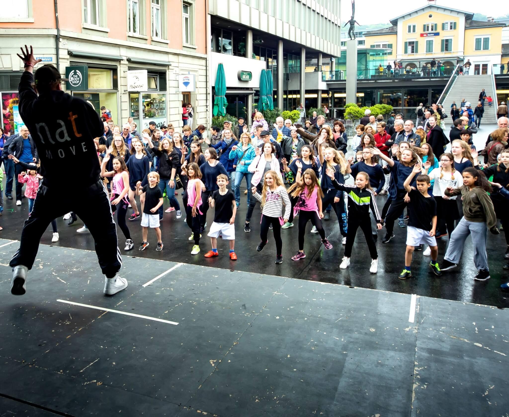 2016_Badener Tanzfest (96)