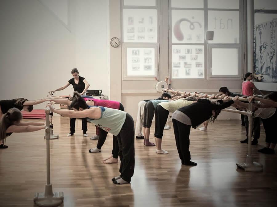 2017_Akrobatik-Workshop (70)