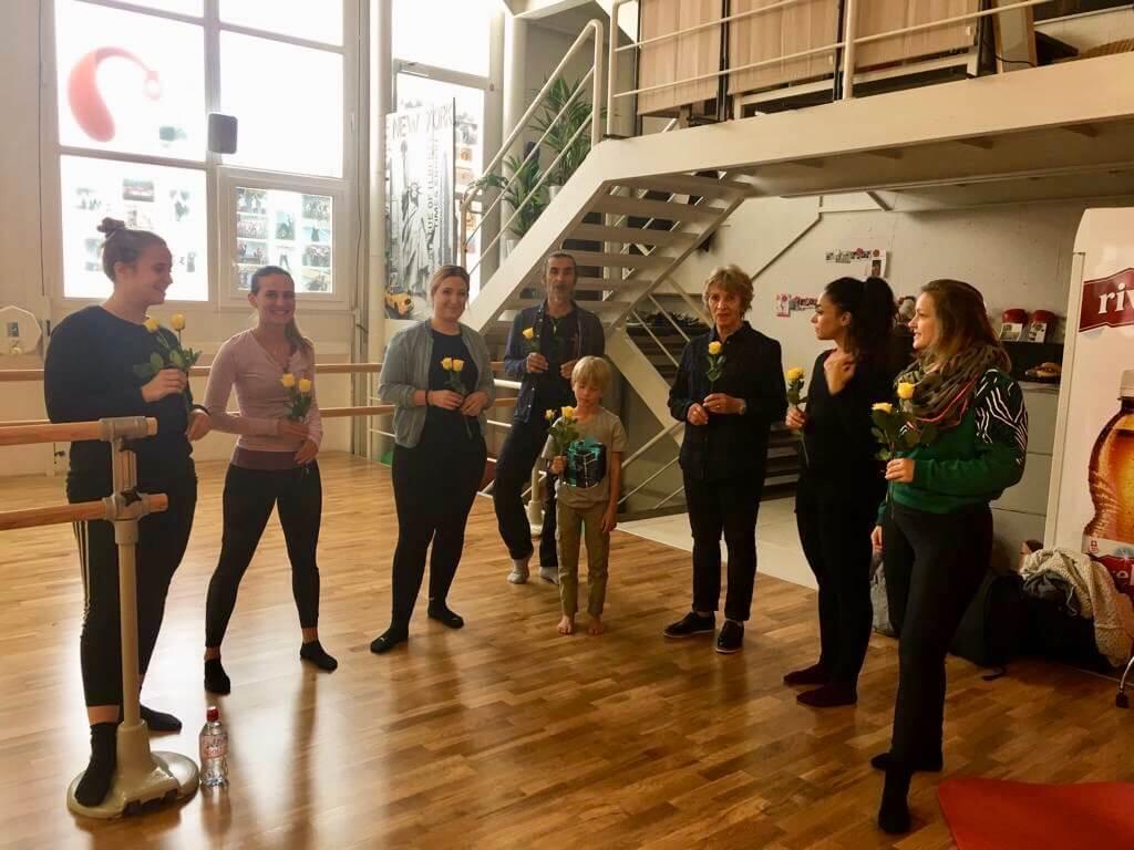 2018_Demo Klasse Pädagogik Lehrgang (52)