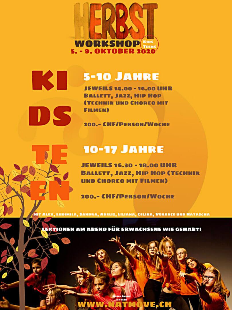 HerbstWorkshop2020NatMove