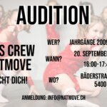 Audition2020KIDSNatMove