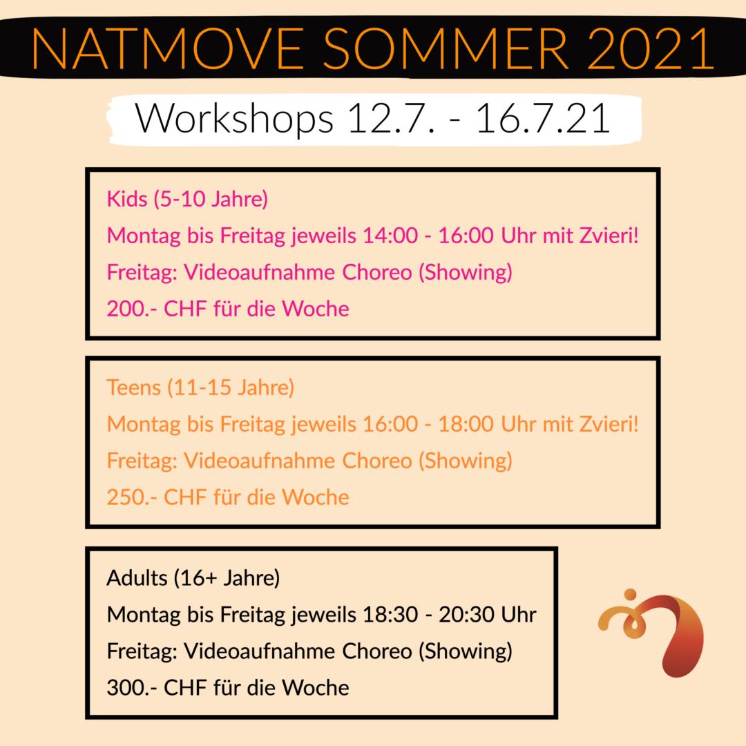 NatMove Sommer 2021 2
