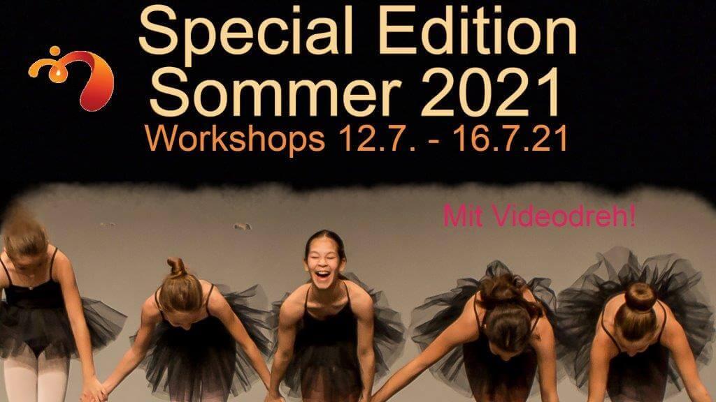 sommer workshop 1