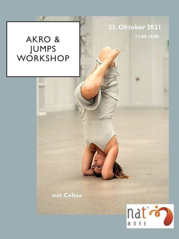 Akro & Jumps Workshop_Flyer4